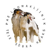 Pae Loomakliinik